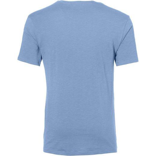 O'Neill T-Shirt Jack's base reg fit