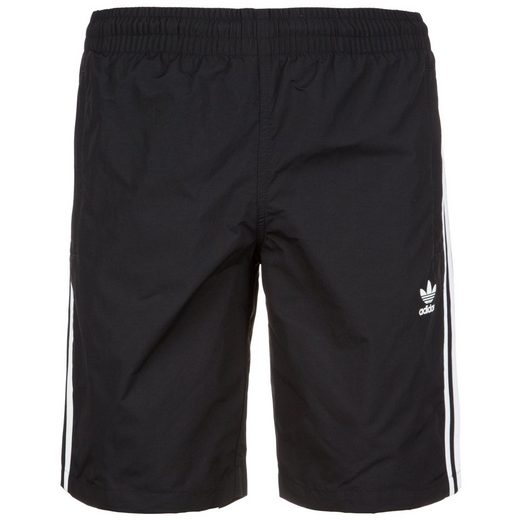 Adidas Originals Short 3-strip Nager