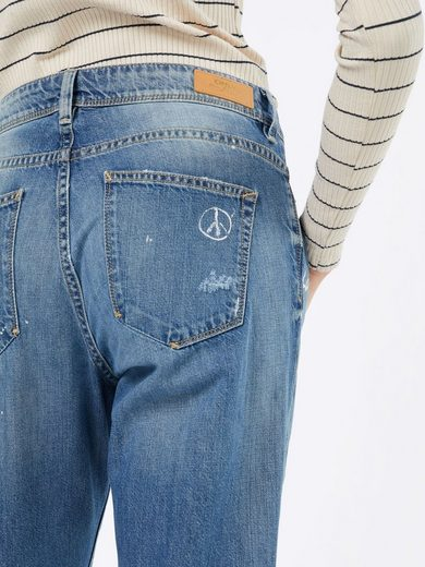 Only 7/8-Jeans LIMA