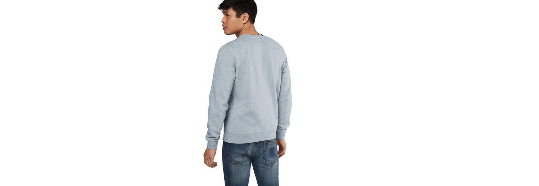 Spielraum Aus Deutschland Replay Sweatshirt Spielraum Breite Palette Von rNvZHso0g