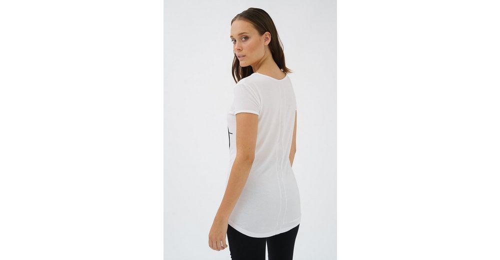 Günstig Kaufen 2018 Billig Verkaufen Die Billigsten trueprodigy T-Shirt Hermine dYFKZe8