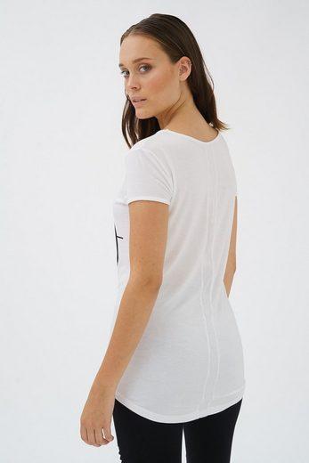 trueprodigy T-Shirt Hermine