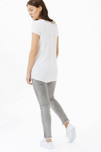 trueprodigy T-Shirt Gabrielle