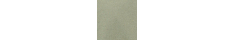 Didriksons 1913 Parka ODD Spielraum Billig Billig Verkauf Niedriger Preis Preise Günstig Online Rabatt Sehr Billig Günstig Kaufen Genießen 0q4p0k