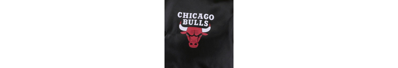 New Era Chicago Collegejacke Bulls Era New Eaqwgg