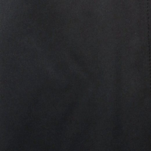 Gore Laufjacke R3 Gore-tex® Actif