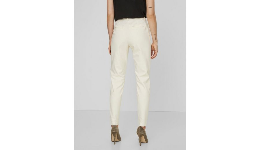 Vero Moda Anti Fit NW Ankle- Hose Billig Verkaufen Große Überraschung dioiSi