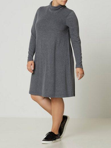 Junarose Shaping Dress