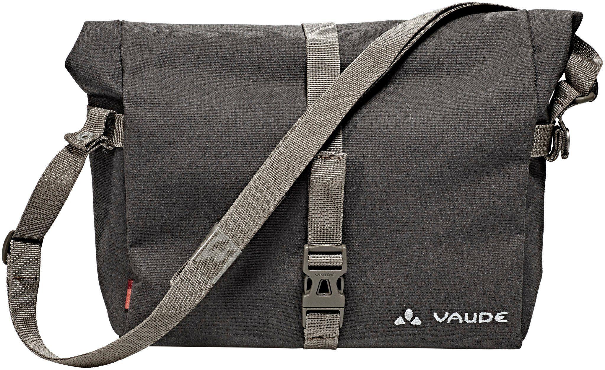 VAUDE Fahrradtasche »ShopAir Box Handlebar Bag«