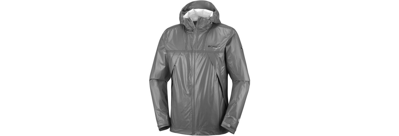 Columbia Outdoorjacke OutDry Ex ECO Tech Shell Jacket Men Qualität Rabatt Mit Mastercard Billig Aus Deutschland DUsTZaxx