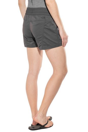 The North Face Hose Aphrodite Shorts Women