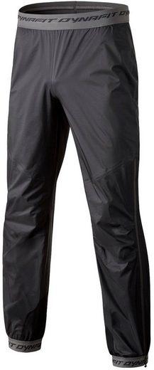 Dynafit Hose Transalper 3L Unisex Pants