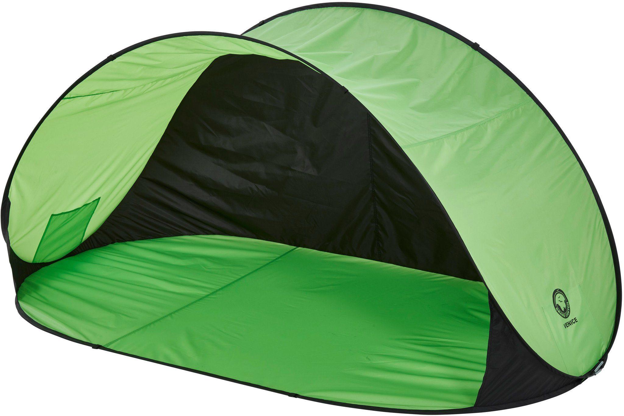 Grand Canyon Zelt »Venice Pop-Up Beach Tent«