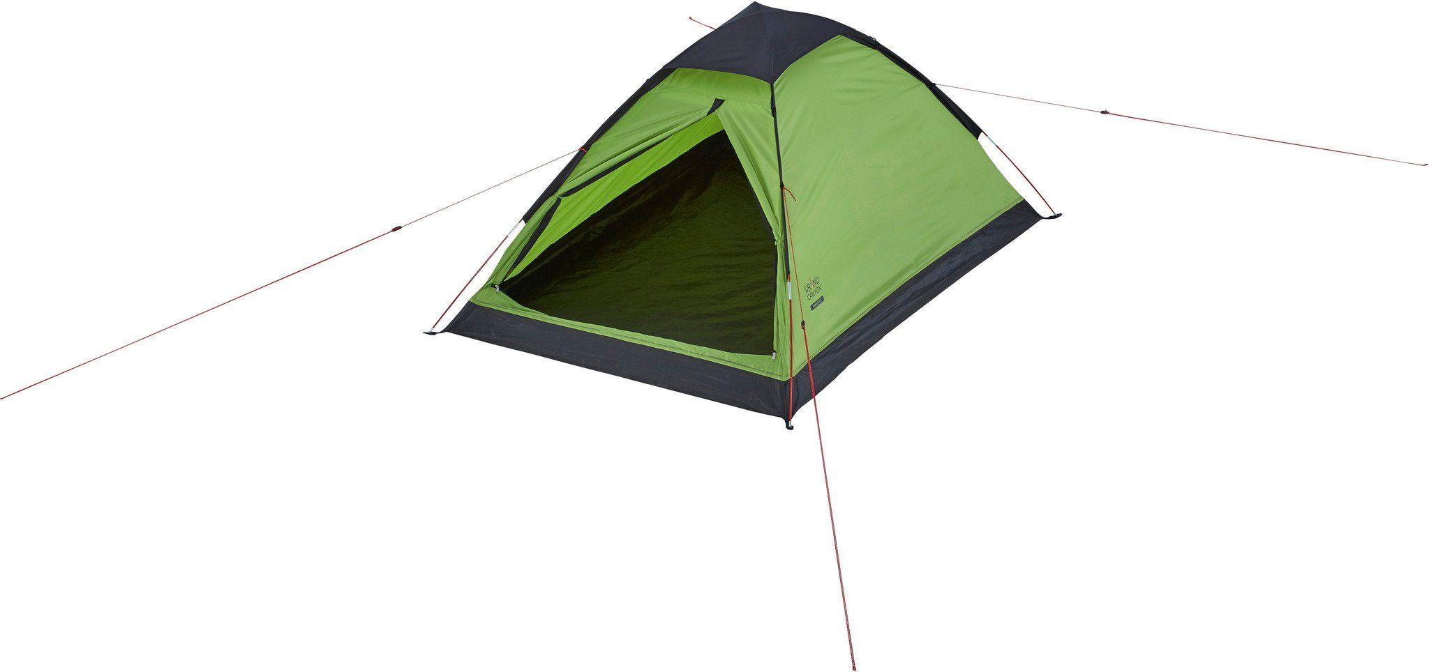 Grand Canyon Zelt »Hangout 2 Tent«