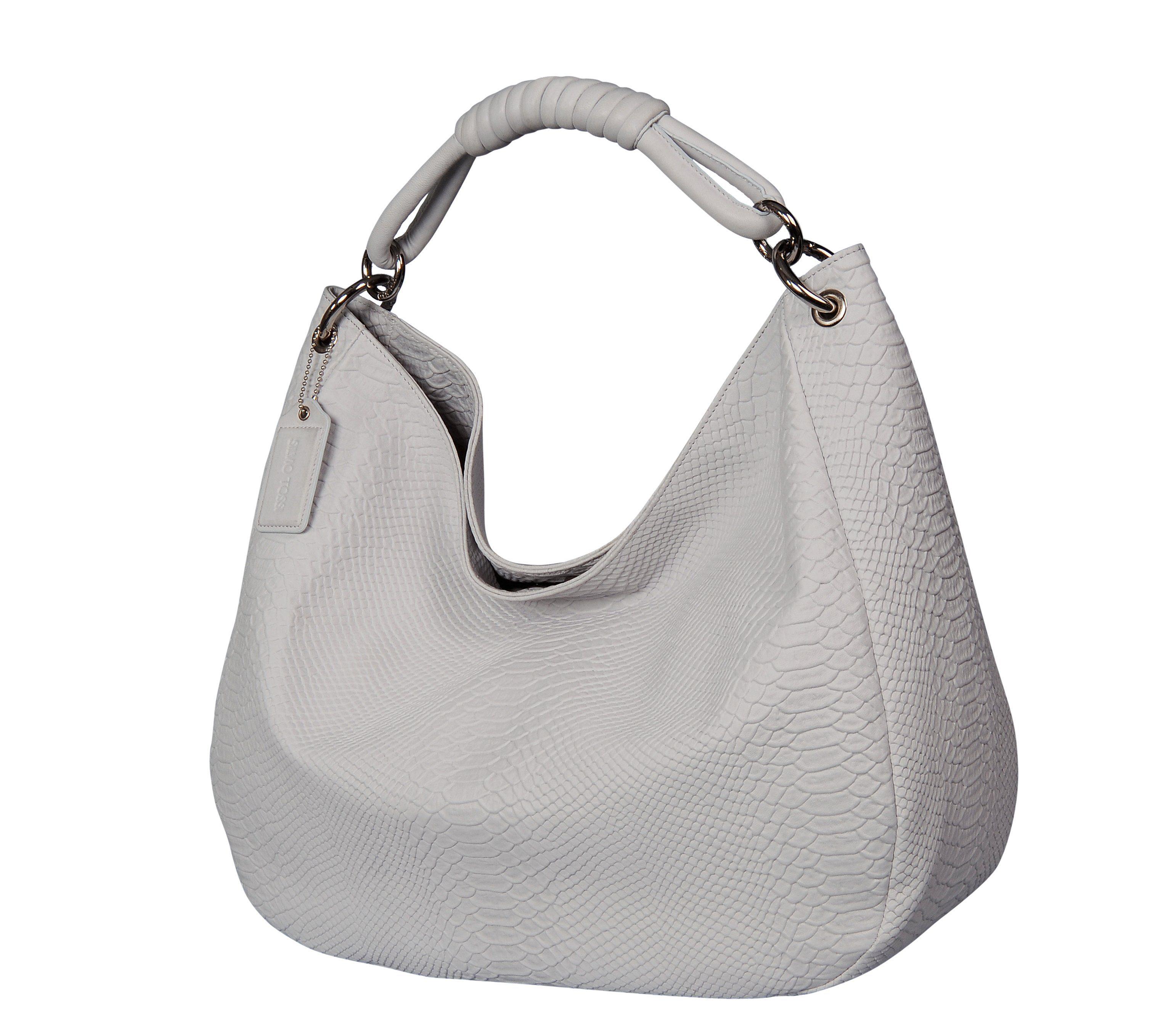 Handtasche 34 Kaufen 6011135999 t Online Tossi 42 Artikel Größe B nr 17 X In Silvio Cm h ca 6wPqFFB