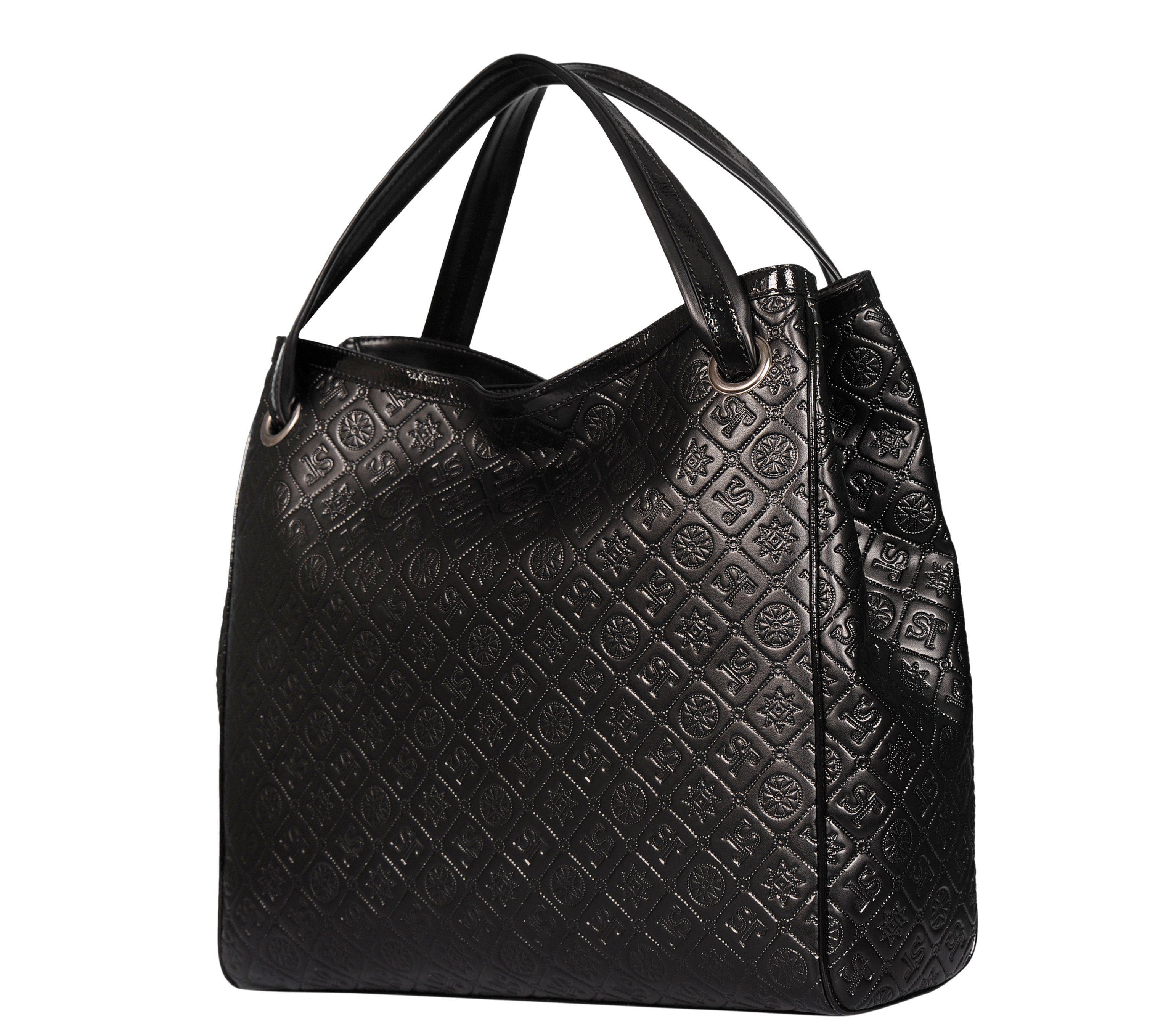 031711p Artikel Kaufen Tasche Silvio nr Online Tossi wxzqBWY01