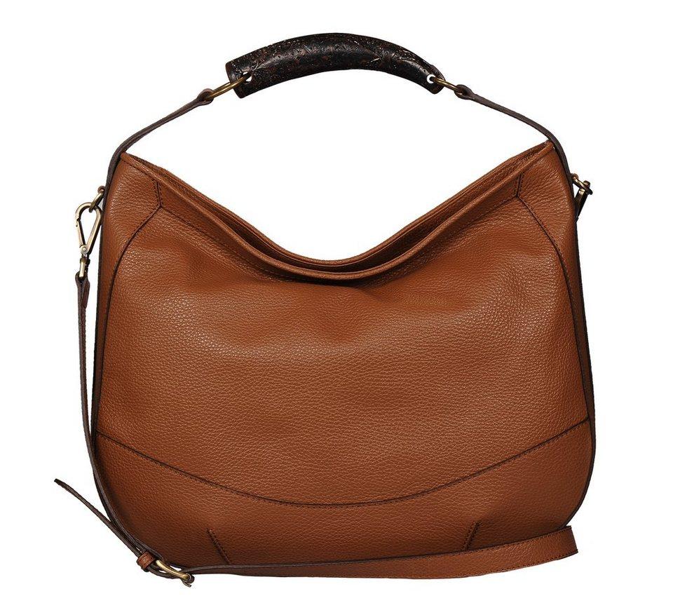 48e82ef1a7030 Silvio Tossi Handtaschen online kaufen