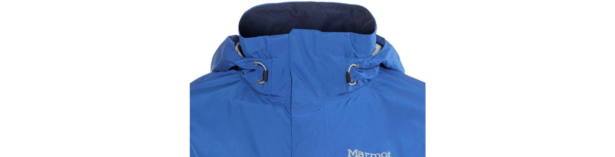 Marmot Outdoorjacke Alpenstock Jacket Men Ausgezeichnet Zum Verkauf Wahl Günstiger Preis Steckdose Niedrigsten Preis RGxk861kG