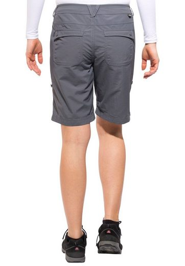 The North Face Hose Horizon Sunnyside Short Regular Women