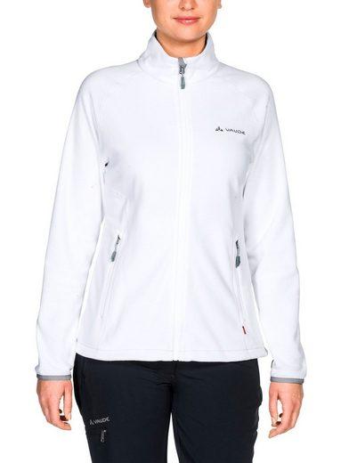 VAUDE Outdoorjacke Smaland Jacket Women