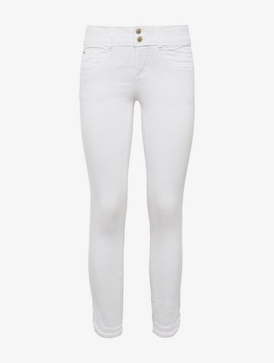 Tom Tailor Skinny-fit-Jeans Alexa Skinny Ankle Jeans