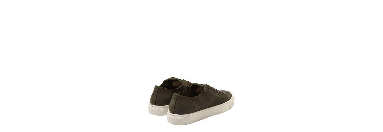 Auslass Beste Ort Replay OREGON Sneaker Billig 100% Garantiert Günstig Kaufen Vorbestellung Verkauf Komfortabel pjzW1t7K