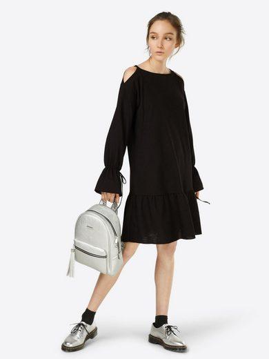 Glamorous Jerseykleid