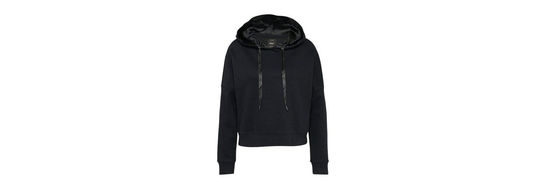 Only Sweatshirt Für Günstig Online Mit Paypal Bezahlen Günstig Kaufen Professionelle Steckdose Vorbestellung Bester Verkauf Günstig Online 0H2hS
