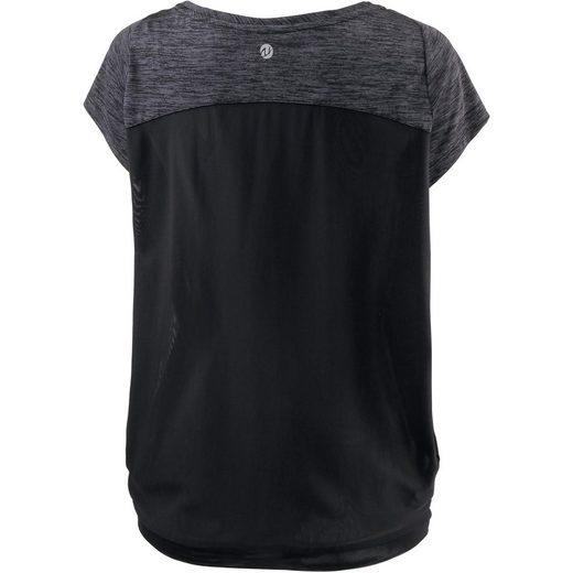 unifit Oversize-Shirt