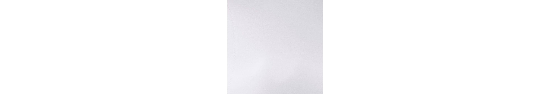 Odlo Funktionsshirt Performance Light Manchester Fabrikverkauf Auslass 2018 Neu Steckdose Mit Master 2018 Neu Zu Verkaufen dCkau