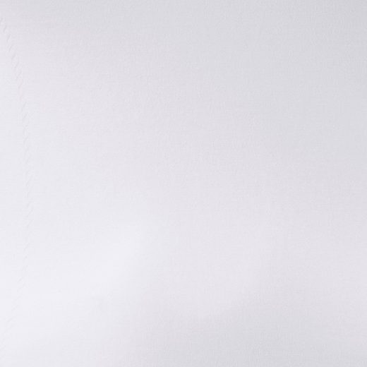 Odlo Funktionsshirt Performance Light