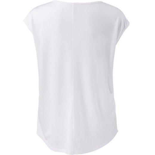 Rip Curl T-Shirt ENDLESS SUMMER