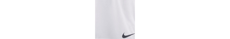 Günstig Kaufen Spielraum Store Billig Authentische Nike Performance Funktionsshirt Dry Verkauf Geniue Händler Günstigsten Preis p9H5B