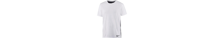 Nike Performance Funktionsshirt Dry