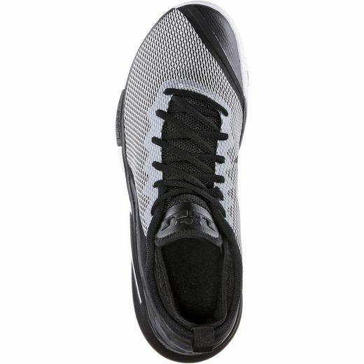 Nike Sportswear Lebron Witness II Sneaker