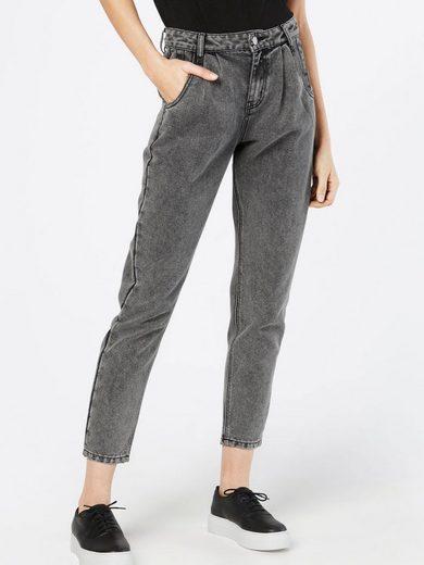 Noisy may Mom-Jeans MEGAN