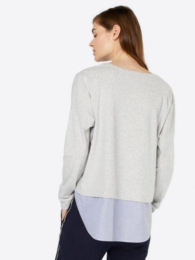 ESPRIT Sweatshirt SG