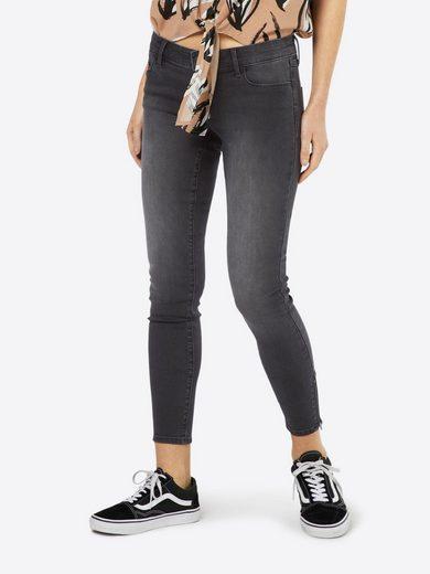 Vero Moda Skinny-fit-jeans Five