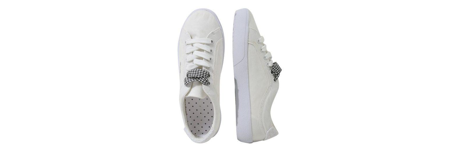 Pepe Jeans Rene Skate Sneaker Billige Ebay Verkauf Echten 6YGIfO