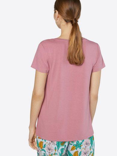 MbyM V-Shirt Marcel