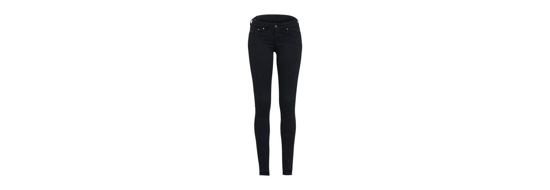 Freies Verschiffen Neuestes Auslass 2018 Neu Pepe Jeans Skinny-fit-Jeans Pixie Für Billigen Rabatt Freiraum 100% Authentisch roKyr13fg