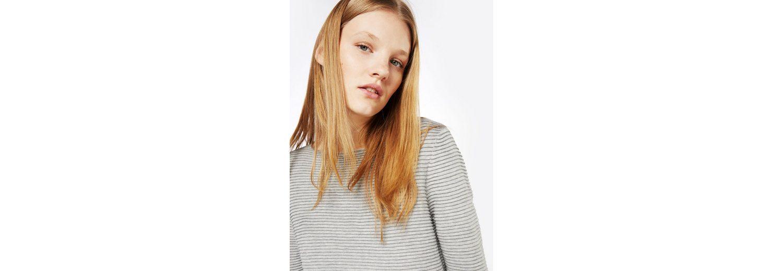 Empfehlen Günstig Online Gutes Angebot Vero Moda Strickpullover NOLA 9tYt1