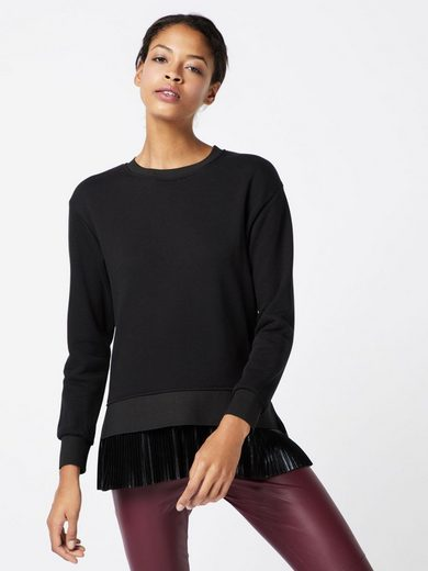 Superbe Sweat Neva, Volant