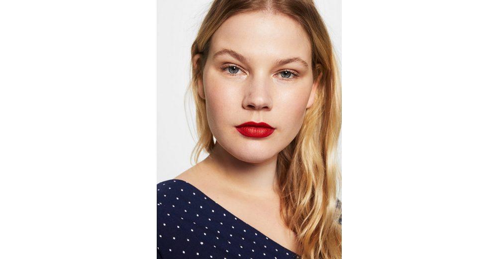 Mit Mastercard Zum Verkauf Rabatte Verkauf Online VIOLETA by Mango Bedrucktes Baumwollkleid Billig Verkaufen Kaufen Mit Paypal Verkauf Online Bx1EmT1HE