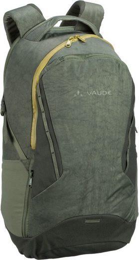 VAUDE Laptoprucksack Omnis DLX 28