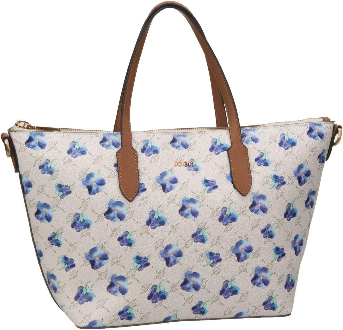 Joop! Handtasche »Cortina Fiore Helena HandBag MHZ«
