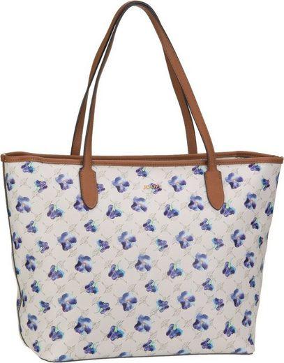 Joop Handtasche Cortina Fiore Lara Shopper LHZ