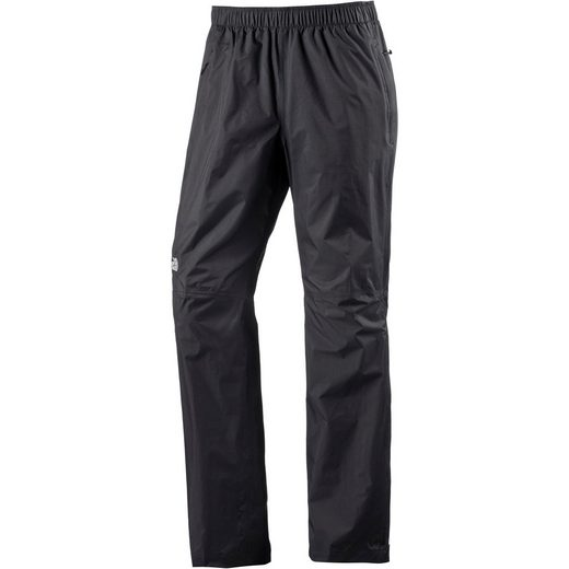 The North Face Regenhose Venture 2