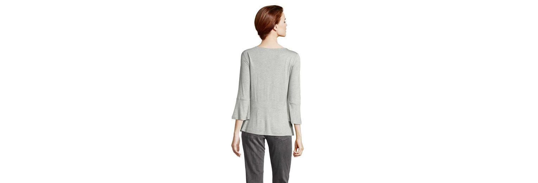 Schnelle Lieferung Online Betty Barclay Shirt mit 3/4 Arm Neue Stile Zu Verkaufen Günstig Kaufen Die Besten Preise 8qRZL