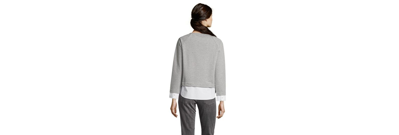 Betty Barclay Shirt Shirt mit Hemd-Details Verkaufsangebote Erhalten Authentisch Günstigen Preis e4OEJ